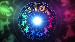 Dnevni horoskop za 6. maj